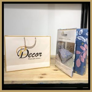 Pure decor pure cotton super king size double bedsheets with two pillow covers plain queen single India bedsheet set bed buy online